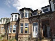 Terraced property for sale in Crosshill Villas...