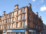 2 bed property for sale in Newton Street, Greenock...