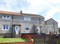Westmorland Road End of Terrace house for sale