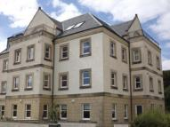 2 bed Flat for sale in Harbour Square, Inverkip...