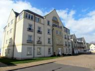2 bedroom Flat in Harbourside, Inverkip...