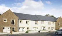 3 bed new home in Harbourside, Inverkip