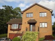 Detached property in Willow Place, Inverkip...