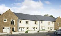 2 bedroom new house in Grangewood, Harbourside...