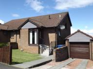 3 bedroom semi detached property for sale in Dougliehill Place...