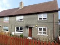 Flat for sale in Fife Road, Greenock...