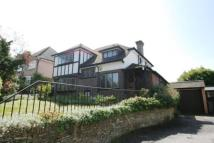Detached house for sale in Guildford, Surrey