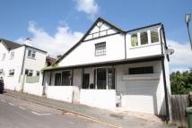 4 bedroom Detached home for sale in Guildford, Surrey