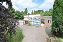 Detached home for sale in Guildford, Surrey