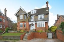 Guildford Detached property for sale