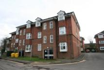 Flat for sale in Josephs Road, Guildford...