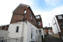 Flat for sale in Guildford, Surrey