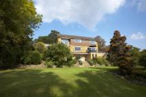 Detached property in Guildford, Surrey