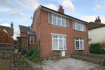 2 bedroom semi detached property for sale in Guildford, Surrey