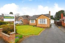 2 bedroom Bungalow for sale in Guildford, Surrey