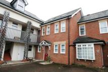 1 bedroom Flat in Guildford, Surrey