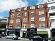 223 High Street Flat for sale