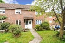 Bramley End of Terrace house for sale