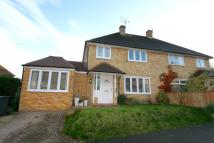 3 bedroom semi detached house for sale in Shamley Green, Guildford...