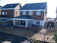 6 bed Detached home for sale in Provost Crescent...