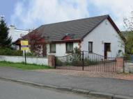 Bungalow for sale in Waterlands Road, Law