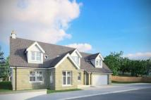 new home for sale in Stonebyres, Lanark Road...