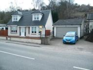 Lanark Road Detached house for sale
