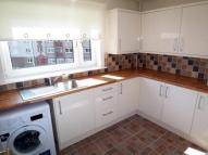 Flat for sale in Airbles Street...
