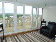 Flat for sale in Cadzow Street, Hamilton...