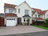 Detached property for sale in Sandhead Terrace...