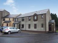 Flat for sale in Wellhead Court, Lanark...