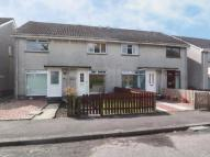 2 bed Terraced property in Currieside Place, Shotts...
