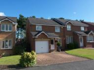 3 bedroom semi detached house for sale in Samson Crescent, Carluke...
