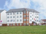 3 bed Flat for sale in John Muir Way...