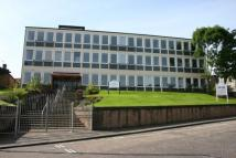 3 bedroom Flat for sale in Cadzow Street, Hamilton...
