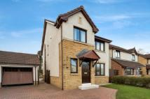 3 bedroom Detached home for sale in Calderglen Avenue...