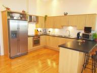 2 bed Flat for sale in Wallace House...
