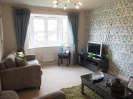 4 bedroom Detached property for sale in Heatherbell Road...