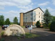 3 bedroom Flat for sale in Hamilton Park South...