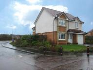 Detached property for sale in Bourtree Crescent, Law...