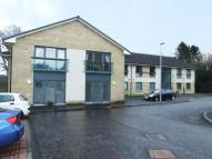 2 bedroom Flat in Milton, 41B Station Road...