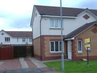 2 bed semi detached house for sale in Ledvinka Crescent...