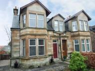 Douglas Street semi detached property for sale