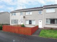 3 bed Terraced house for sale in Main Street, Blantyre...
