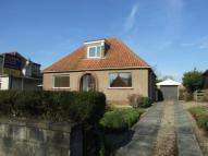 Bungalow for sale in Wellhall Road, Hamilton...