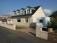 5 bed Detached property for sale in Hill Road, Stonehouse...