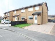 3 bedroom semi detached house for sale in Diana Quadrant...