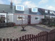 2 bed Terraced home for sale in Lockhart Street...