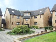 2 bed Flat in Avon Court, Avon Street...