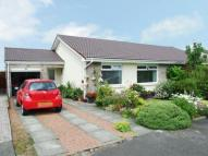 Bungalow for sale in Merrick Gardens, Quarter...